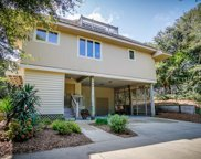 549 Coral Ridge Road, Pine Knoll Shores image
