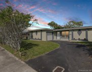 2616 Nw 73rd Ave, Sunrise image