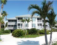 7458 Palm Island Drive Unit 3214, Placida image