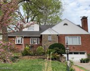 2541 Dundee Rd, Louisville image