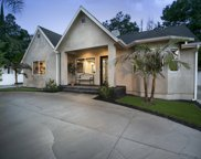3931  Coldwater Canyon Ave, Studio City image