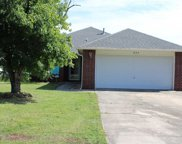 624 Reservation Ave, Pensacola image