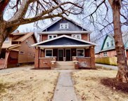 5336 Lowell  Avenue, Indianapolis image