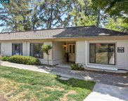 1101 Rockledge Ln Unit 2, Walnut Creek image
