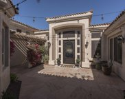 22955 N 79th Place, Scottsdale image