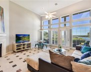 2918 Ranch Road 620 Unit 161, Austin image