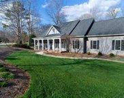 402 Winding Oak Drive, Woodruff image