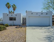 435 S Olmo Circle, Apache Junction image