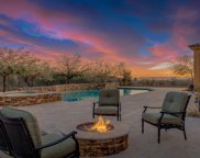 10968 E Scopa Trail, Scottsdale image