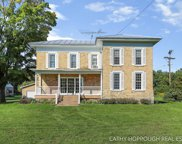 4899 Stage Road, Ionia image