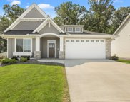 7327 Harkness Way, Cottage Grove image