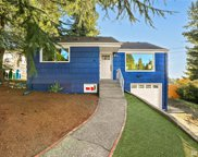 329 NE 162nd St, Shoreline image