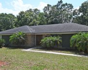 2220 THE WOODS DR, Jacksonville image