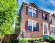 2509 ORCHARD KNOLL WAY, Odenton image