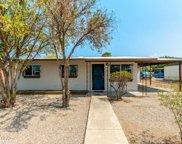772 W Missouri, Tucson image