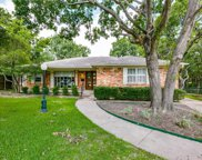 3229 Sharpview Circle, Dallas image