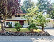 32513 41st Ave SW, Federal Way image