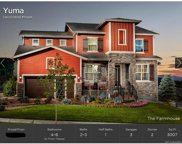 11832 Discovery Circle, Parker image