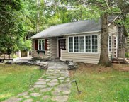 19 Delaware Ext., Smallwood image