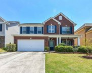 5848 Rue Chase Way, Tucker image