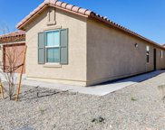 8753 E Stone Meadow, Tucson image