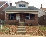 4962 Holly Hills, St Louis image