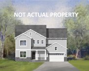 8321 Chickasaw Way, Plain City image
