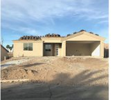 3455 Wallingford Dr, Lake Havasu City image