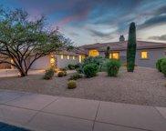 22806 N 55th Street, Phoenix image