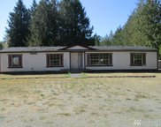 25 Old Anderson Lake Rd, Chimacum image