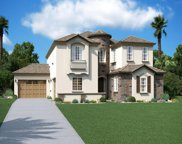 22525 E Sentiero Court, Queen Creek image