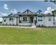 17400 Avion Dr, Dripping Springs image