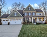 10202 Wicklow  Court, Fishers image