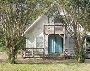 8618 Reed Drive, Emerald Isle image