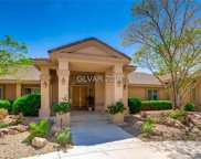 6385 IRON MOUNTAIN Road, Las Vegas image
