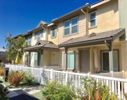 756 OCEAN BREEZE Drive, Port Hueneme image