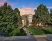 7775 Glen Ridge Drive, Castle Pines image