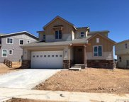 19119 West 92nd Drive, Arvada image