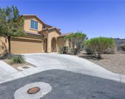 11066 CALAMINT HILLS Court, Henderson image