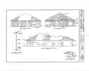 1405 Mehlenbacher Road, Largo image