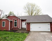 1133 Woodcliff, Frankfort image