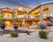 812 N Sandhurst  Dr, Salt Lake City image