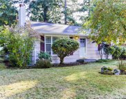14058 Courtland Place N, Seattle image