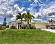 427 SE 13th TER, Cape Coral image