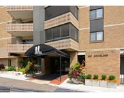 400 Groveland Avenue Unit #809, Minneapolis image