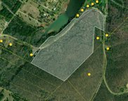 51.5ac Euchee Chapel Rd, Spring City image
