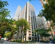 222 E Pearson Street Unit #1701, Chicago image
