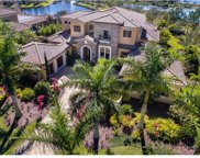 16116 Clearlake Avenue, Lakewood Ranch image