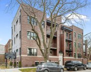 4753 North Hamilton Avenue Unit 1N, Chicago image