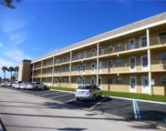 1 Boca Ciega Point Boulevard Unit 306, Madeira Beach image